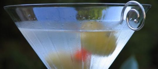 Cocktail bar door 74 for Door 74 amsterdam