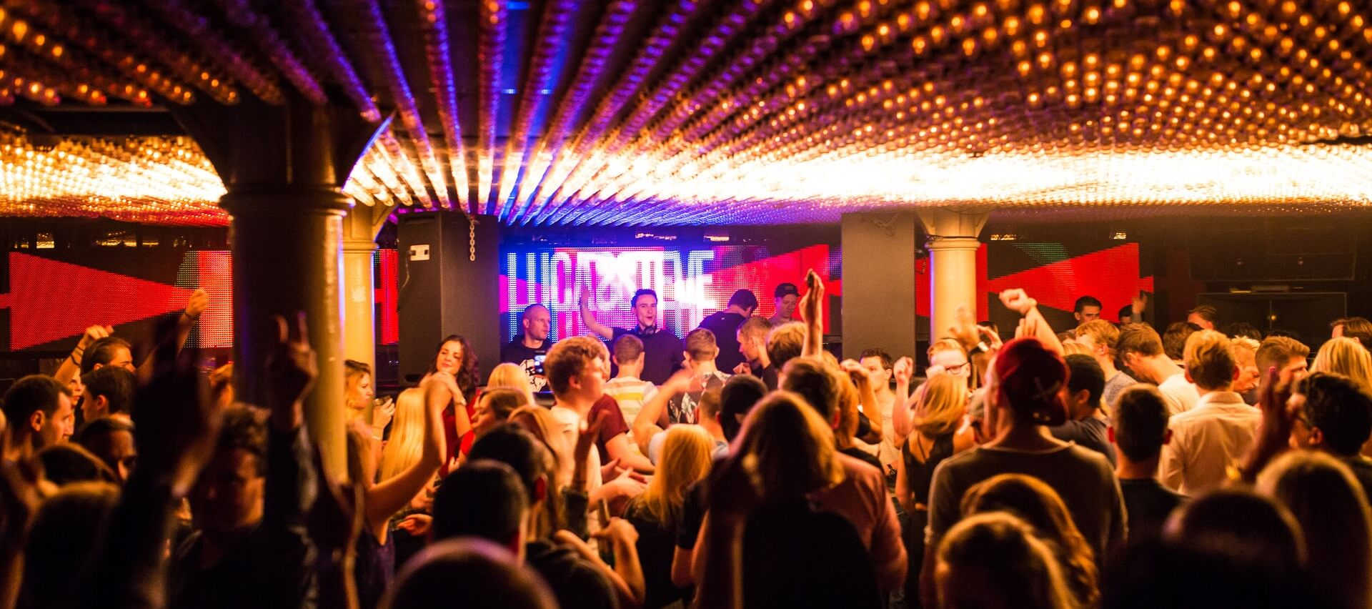 Jimmy Woo Nightclub Jimmy Woo Amsterdam Amsterdam Bachelor