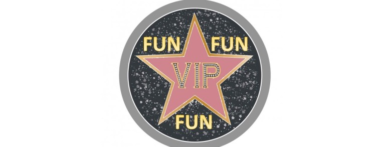 Fun & VIP Amsterdam