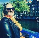 Raphaela van der Vlies