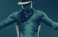 Striptease Workshop
