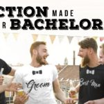 Bachelor Party Package Premium